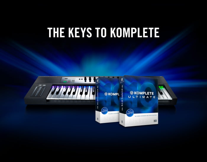 NI_Keys_to_Komplete_Special_Offer
