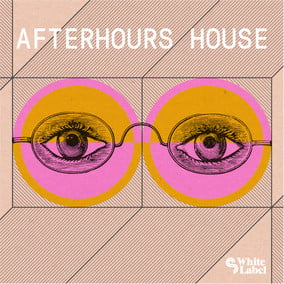 Sample Magic Afterhours House