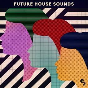 Sample Magic Future House Sounds