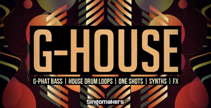 Singomakers G House