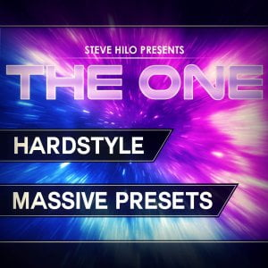 THE ONE Hardstyle