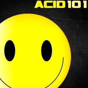 Plughugger Acid101