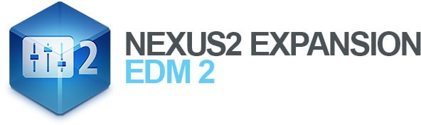 reFX EDM2