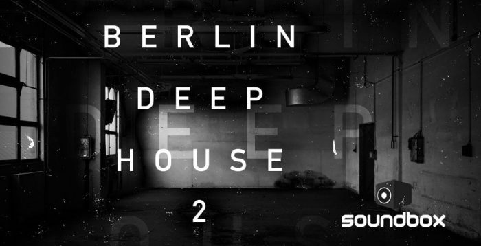 soundbox BerlinDeepHouse-2