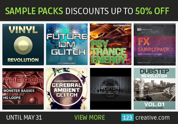 123creative.com_Sample_packs_May_Discounts