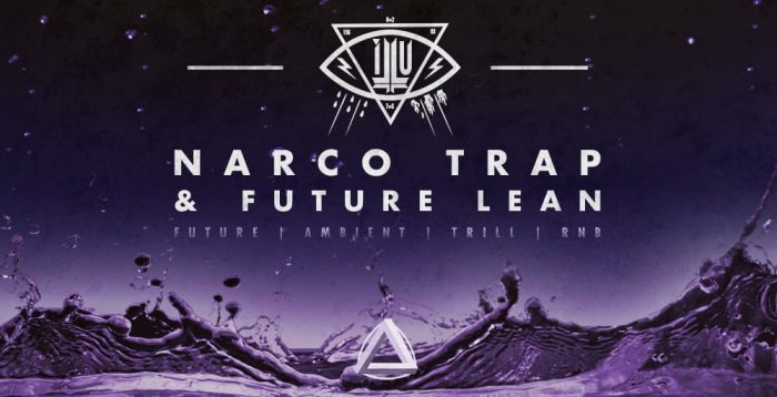 CAPSUN Narco Trap and Future Lean