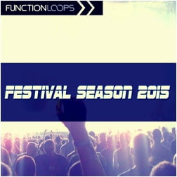 Function Loops Festival Season 2015