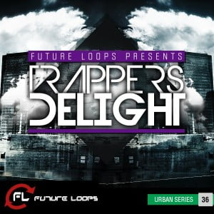 Future Loops Trappers Delight