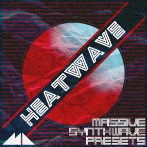 ModeAudio Heatwave