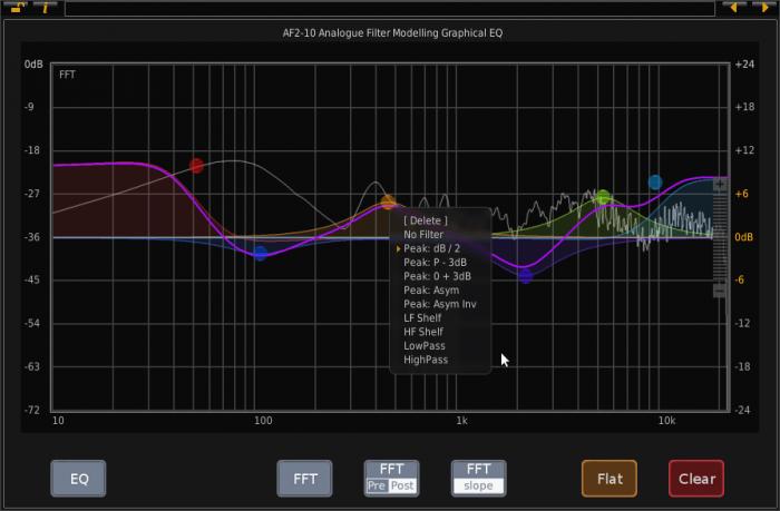 OvertoneDSP AF2-10