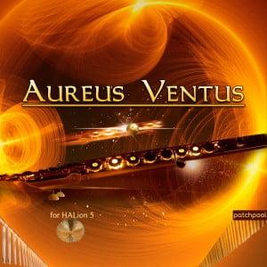 Patchpool Aureus Ventus