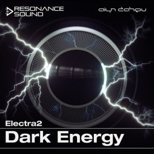 Resonance Sound Electra2 Dark Enegery