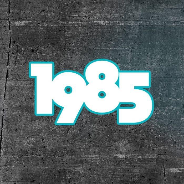 That Sound 1985