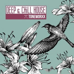 Toneworxx Deep & Chill House