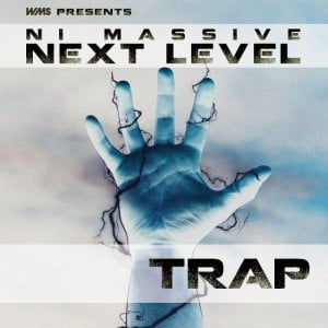 WMS NI Massive Next Level Trap