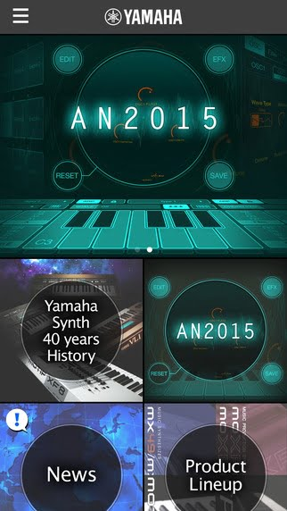 yamaha synth book free app for ios updated. Black Bedroom Furniture Sets. Home Design Ideas