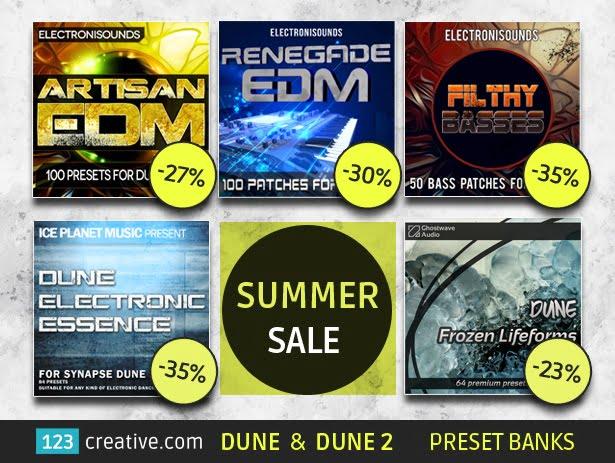 123creative.com_Dune_Dune2_Summer_sale