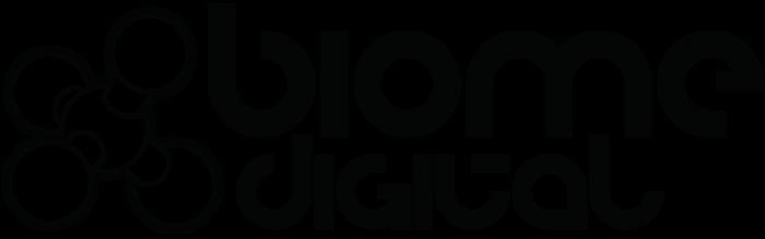 Biome Digital