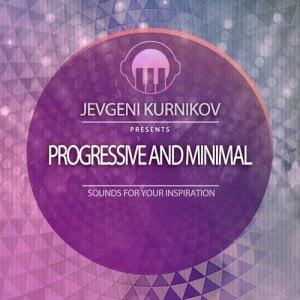 Jksound Progressive and Minimal