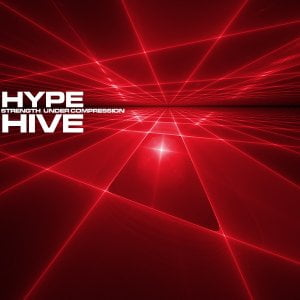 Plughugger Hype for Hive