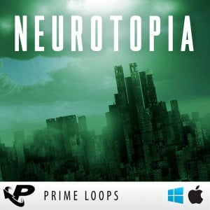 Prime Loops Neurotopica