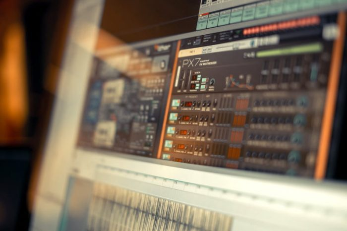 Propellerhead Reason RE bundle promo