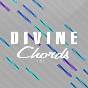 SDX Sounds Divine Chords Vol 1