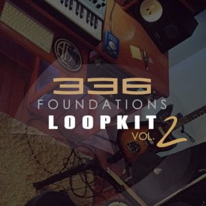 SDX Sounds Foundations V2