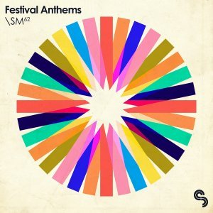 Sample Magic Festival Anthems