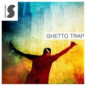 Samplephonics Ghetto Trap