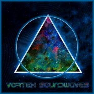 SampleScience Vortex SoundWaves v2