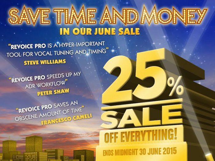 Syncro Arts Sale