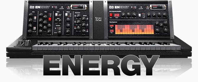 UVI Energy