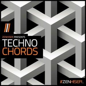 Zenhiser Techno Chords
