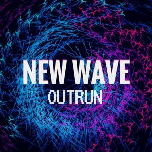 GOGOi New Wave and Outrun