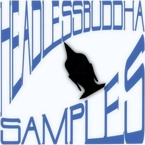 HeadlessBuddha Samples