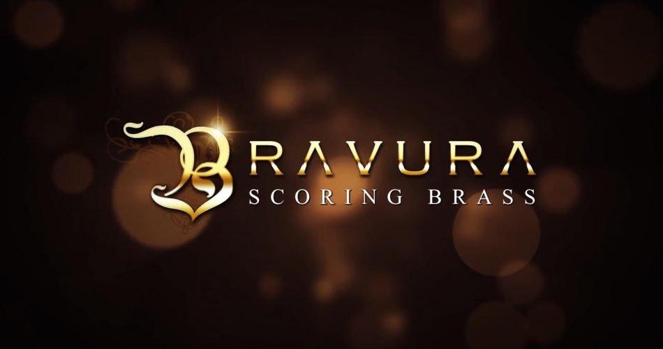 ISW Bravura