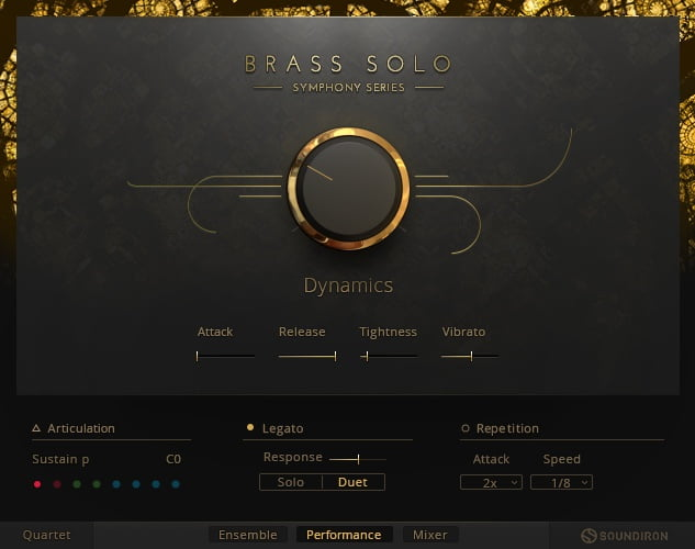 NI_Symphony_Series_Brass_Solo_Screenshot_Main