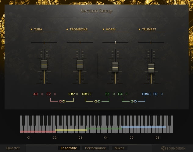 NI_Symphony_Series_Brass_Solo_Screenshot_Section_Setup