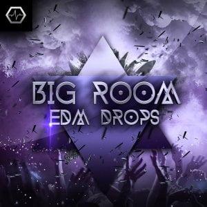 Pulsed Records Big Room EDM Drops