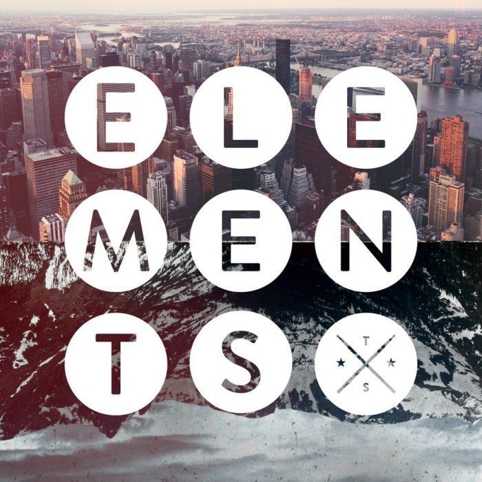 That Sound Elements