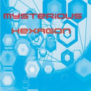 Yemski Mysterious Hexagon