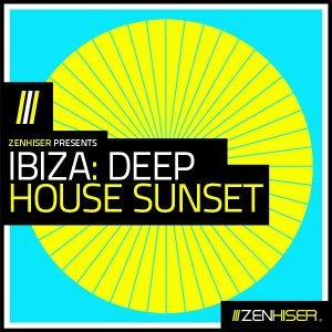 Zenhiser Ibiza Deep House Sunset