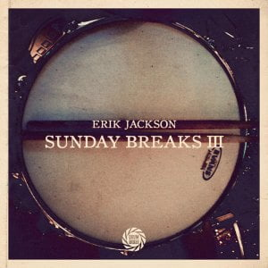 erik-jackson-sunday-breaks-3