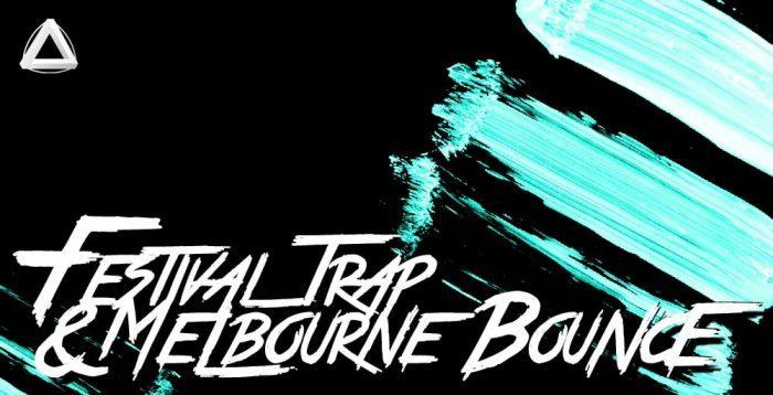 CAPSUN Pro Audio Festival Trap & Melbourne Bounce