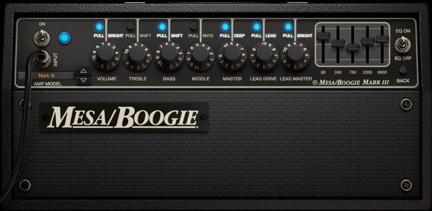 Image Result For Multimedia Amplitube Custom