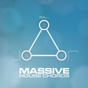 Plughugger Massive House Chords