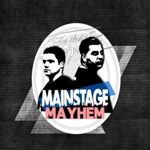 Sampleworx Mainstage Mayhem