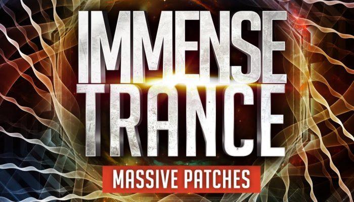 Biome Digital Immense Trance