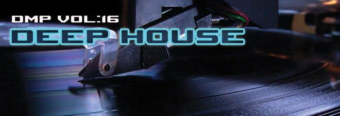 Dance Music Production Deep House